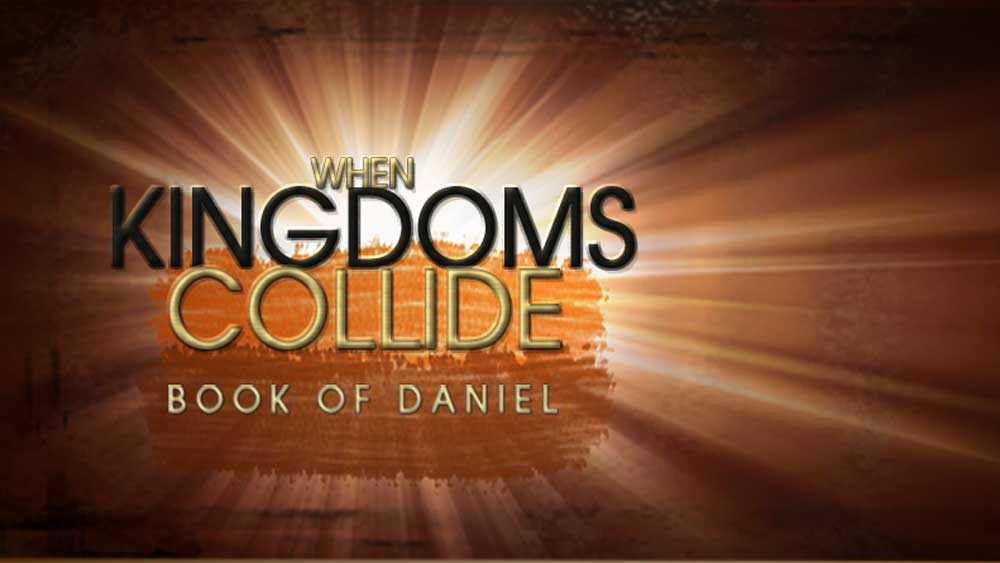 When Kingdoms Collide Image